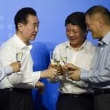 Vì sao dân Trung Quốc lạc quan về nền kinh tế?