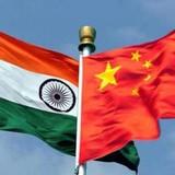 Rất giàu kinh nghiệm tự sản xuất điện thoại, vì sao các công ty Ấn vẫn gục ngã trước Trung Quốc ngay trên sân nhà
