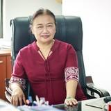 Chủ tịch Hội tư vấn thuế Việt Nam: Vẫn có những chiếc taxi truyền thống cơ quan quản lý chưa thể thu đủ thuế!
