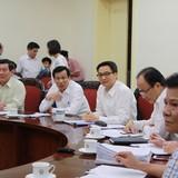 Phó thủ tướng: Thanh tra quá trình cổ phần hóa Hãng phim truyện Việt Nam