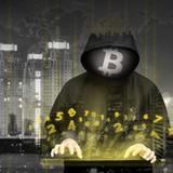 Cảnh báo: Mã độc đào Bitcoin đang âm thầm lây lan trên hàng ngàn máy tính cá nhân