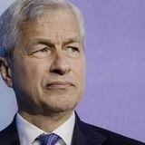 """""""Vạ miệng"""" như CEO JPMorgan: Sau khi lớn tiếng chỉ trích bitcoin, Jamie Dimon đã bị kiện ở Thụy Điển vì tội làm giá"""