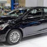 """Công nghệ tuần qua: Cuộc đua giảm giá xe hơi lên """"nấc"""" mới, xe 500 triệu cũng giảm giá 100 triệu"""