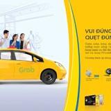 Mở thẻ miễn phí, nhận thêm ưu đãi từ PVcomBank