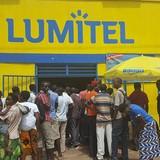 Doanh nghiệp 24h: Viettel Global thoát lỗ nhờ lãi... chênh lệch tỷ giá