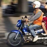 Thất thế mảng taxi, Mai Linh và Vinasun muốn lái xe ôm