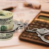 Nhận diện rõ hơn hành vi gian lận trong kinh doanh bảo hiểm