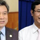 Chỉ đạo nổi bật: Bổ nhiệm hai Thứ trưởng Bộ Giáo dục và đào tạo