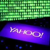 Tất cả 3 tỷ tài khoản Yahoo đều đã bị tấn công