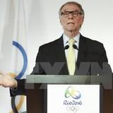 Brazil bắt giữ Chủ tịch Ủy ban Olympic quốc gia vì bê bối hối lộ