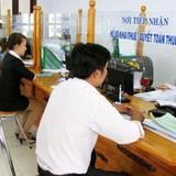 Truy thu 32 tỷ đồng thuế thu nhập cá nhân 2 người nước ngoài