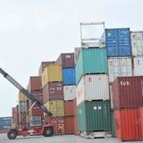 102 lô hàng vô chủ tại 3 cảng ở TP.HCM