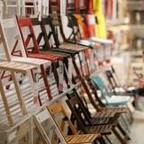 Ikea sắp mở cửa hàng tại Việt Nam