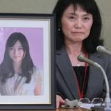 """Nhật Bản và cuộc cải cách văn hóa """"làm việc đến chết"""""""