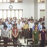 """Cựu đại biểu Thu Nga tiết lộ thỏa thuận """"trả"""" 320 căn hộ cho Hà Nội"""