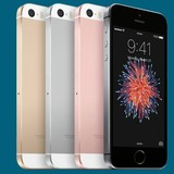 6 lý do nên mua iPhone SE thay vì iPhone mới