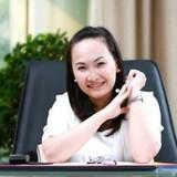 """""""Công chúa mía đường"""" Đặng Huỳnh Ức My nhận thù lao trăm triệu mỗi tháng"""