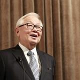 Morris Chang - Doanh nhân quyền lực được ngưỡng mộ nhất Đài Loan