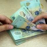 Choáng với mức lương hưu khủng nhất Việt Nam