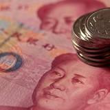 Nga, Trung Quốc mở rộng hoán đổi tiền tệ, tránh dùng USD, EUR