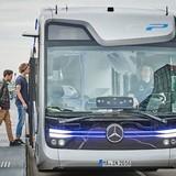 Quốc gia có thể thay đổi tương lai của ngành giao thông vận tải cả thế giới
