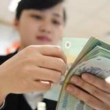 """Cựu Tổng giám đốc nhà máy bia Huda Huế nhận lương hưu """"khủng"""" bậc nhất Việt Nam"""