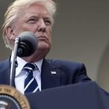 Nhà Trắng tất bật chuẩn bị cho chuyến công du châu Á của ông Trump