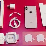 Công nghệ tuần qua: Từng được chào giá 70 triệu, sau 2 ngày về Việt Nam, iPhone X giảm hơn 20 triệu