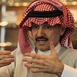Arab Saudi bắt hàng loạt hoàng tử, cựu bộ trưởng