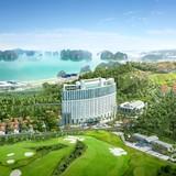HSBC: Dầu thô thất thế, du lịch lên ngôi tại Việt Nam
