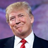 Việt Nam sẽ là điểm dừng chân lâu nhất của Tổng thống Trump ở châu Á