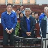 Nguyên Chủ tịch Hội đồng quản trị GPBank cùng đồng phạm gây thiệt hại 4.758 tỷ