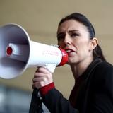 Nữ thủ tướng 8X của New Zealand tới Đà Nẵng dự APEC