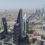 Saudi Arabia tuyên bố thiệt hại hàng trăm tỷ USD vì tham nhũng