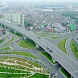 """Địa ốc 24h: TTP """"suýt"""" đổ vỡ nhưng thị trường bất động sản Việt Nam vẫn phát triển tốt"""