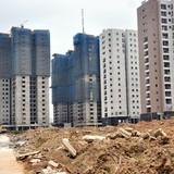 Địa ốc 24h: Từ ngày mai, giá nhà sẽ tăng vì quy định mới?