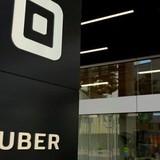 Uber bị phạt hàng trăm tỷ vì tuyển dụng tài xế thiếu tư cách