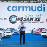 Fram toan tính gì khi mua lại Carmudi Việt Nam?