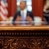 Chủ tịch Fed: Người Mỹ không nên quên núi nợ cao nhất lịch sử