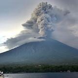Hơn 60 người Việt ra khỏi vùng nguy hiểm ở Bali