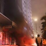 Địa ốc 24h: Đã khởi tố vụ án của tập đoàn Mường Thanh