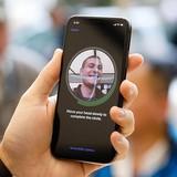 """Apple thay đổi chính sách Face ID để tránh """"thảm họa"""" quyền riêng tư"""