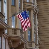 Nga liệt 9 cơ quan truyền thông Mỹ vào danh sách đại diện nước ngoài