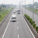 Đường dẫn cao tốc TP.HCM - Trung Lương xuống cấp trầm trọng, cần 200-300 tỷ nâng cấp