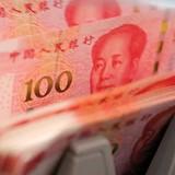 """Trung Quốc """"dọn dẹp"""" thị trường cho vay online"""