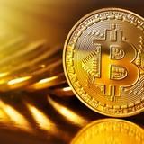 Giá bitcoin tăng vượt 12.000 USD