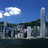 Châu Á có giá thuê văn phòng đắt nhất thế giới