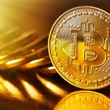 """[Infographic] Bitcoin được """"đào"""" như thế nào?"""