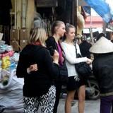 Du lịch Hà Nội yếu kém: Các ngành, cấp né tránh, đùn đẩy trách nhiệm?
