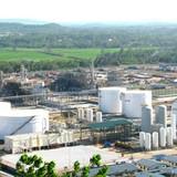 Bộ Tài chính tiếp tục giảm mạnh thuế nhập dầu diesel